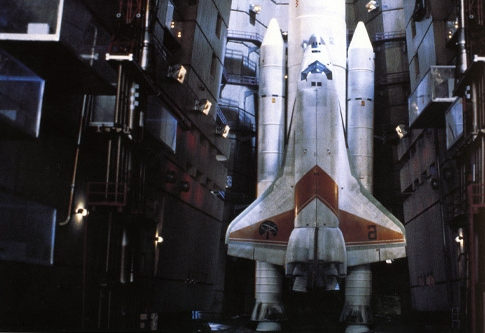 File:Moonraker Shuttle On Launchpad.jpg