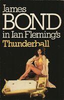 Thunderball (UK 1983)