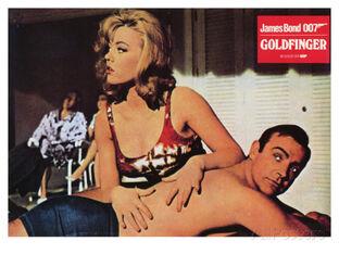 Goldfinger-german-movie-poster-1964