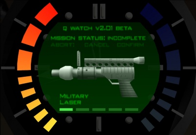 File:400px-Goldeneye 007 N64 Military Laser Watch.jpg