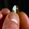 File:Gadgets - TB - Pill.png
