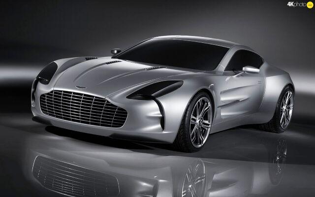 File:Aston-silver-martin.jpg