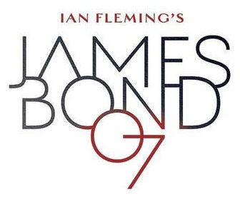 File:James Bond Dynamite Logo.png
