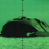 Vehicle - Stealth Ship