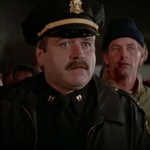 File:Police Captain (Joe Flood) - Profile.png