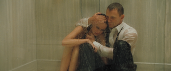 Casino Royale (104)