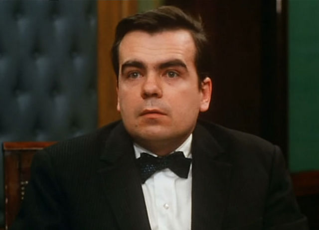 File:Michael Lonsdale (age 37).png