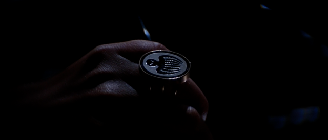 File:Thunderball - SPECTRE ring 3.png