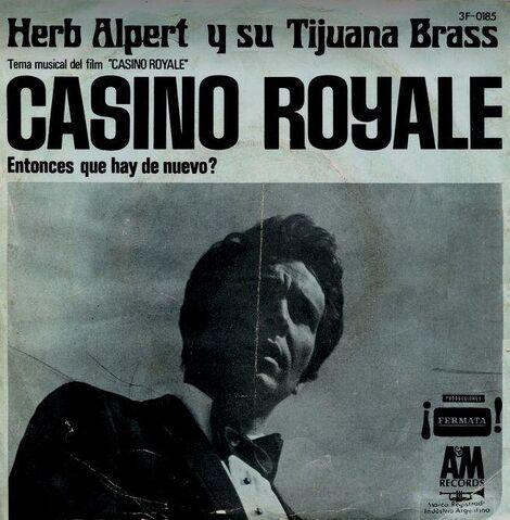 File:Casino Royale single.jpg