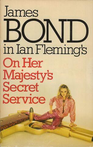 File:OHMSS (UK 1982).jpg
