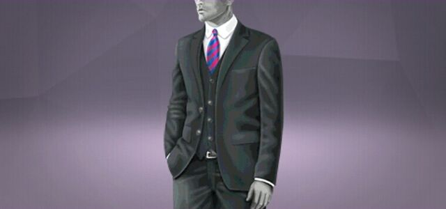 File:WoE - Three-Piece Suit.jpg
