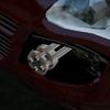 EoN - Porsche Cayenne Turbo (guns)