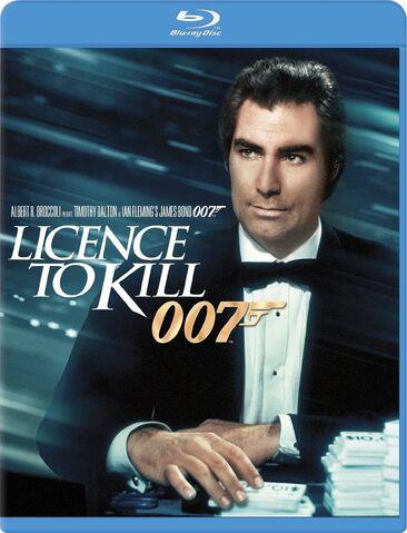 File:License to Kill (2012 50th anniversary Blu-ray).jpg