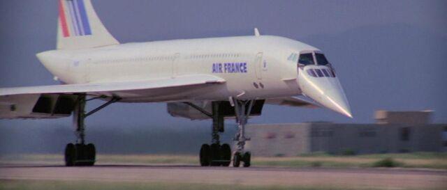 File:Moonraker Concorde.jpg