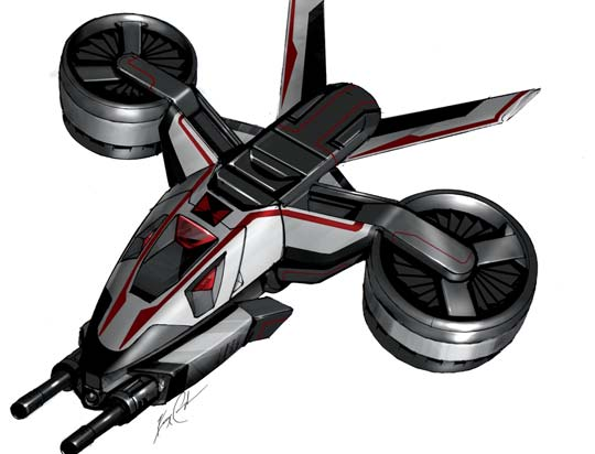 File:Tiltrotor fighter aircraft (GoldenEye - Rogue Agent) 2.png