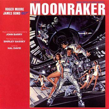 File:Various Artists-Moonraker Soundtrack 3.jpg