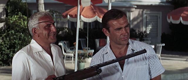 File:Thunderball Largo with Bond.jpg