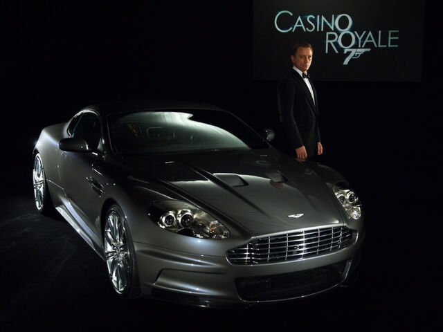 File:2006-Aston-Martin-DBS-James-Bond-Casino-Royale-Daniel-Craig-1024x768.jpg