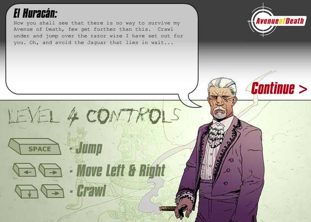 File:AoD lv 4 controls.png