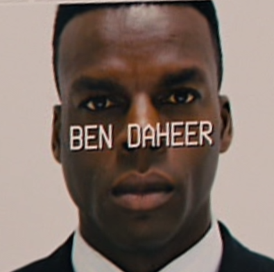 File:Ben Daheer.png