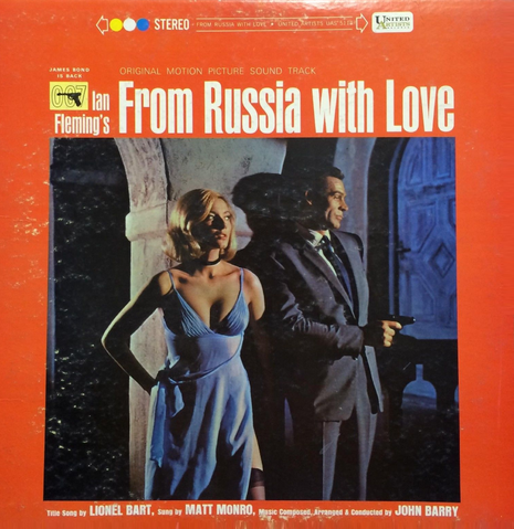 File:From Russia with Love soundtrack (original LP cover).png