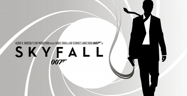 File:Skyfall-movie.jpg