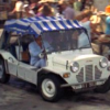 File:Vehicle - Minimoke.png