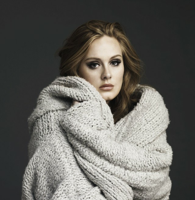 Archivo:Adele.png