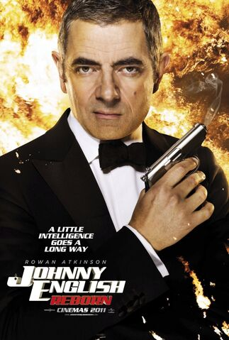 File:Johnny English reborn.jpg