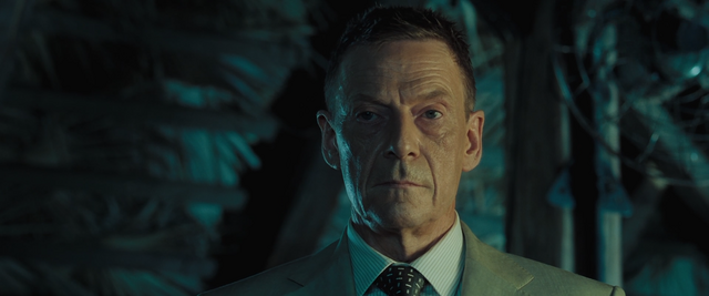 File:Casino Royale (16).png