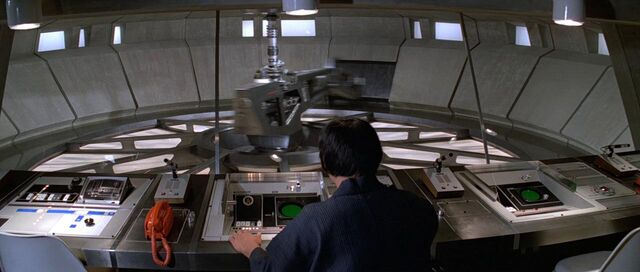 File:Chang and the centrifuge.jpg