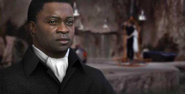 File:Dr Kananga, 007 Legends render.jpg