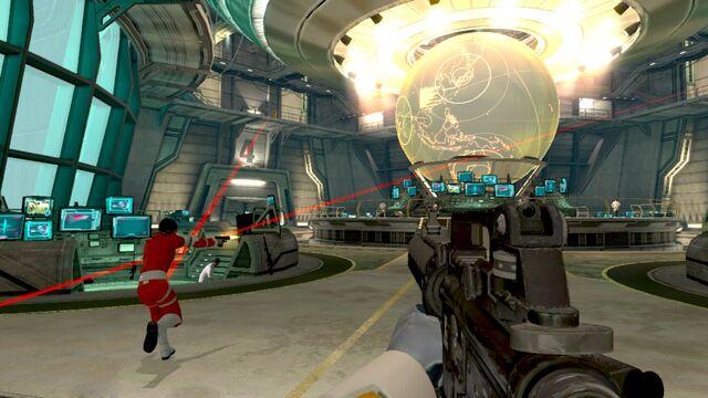 File:007 Legends - Moonraker (5).jpg