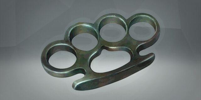 File:WoE - Iron Knuckles.jpg