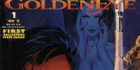 GoldenEye (comic)
