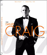 DanielCraigCollection