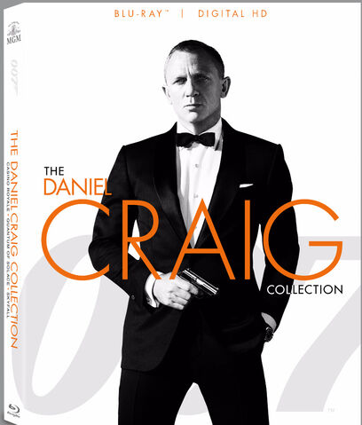 File:DanielCraigCollection.jpg