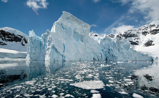 File:Antarctica.jpeg