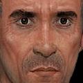 Thumbnail for version as of 17:00, September 10, 2012