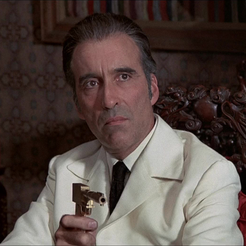 File:Francisco Scaramanga (Christopher Lee) - Profile.png