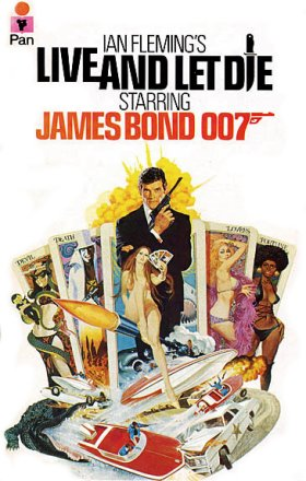 File:Live And Let Die (Pan, 1973).jpg