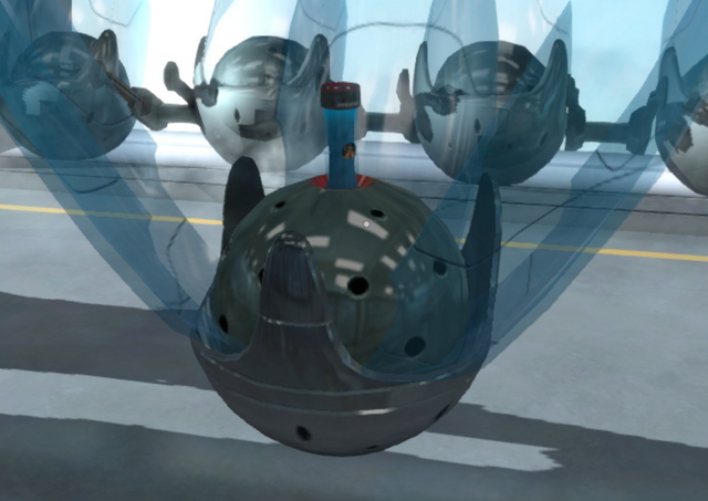 File:Orchid nerve gas probe in 007 Legends (2012).png