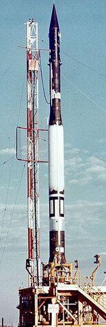 File:Vanguard rocket.jpg