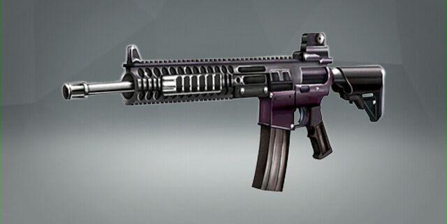File:WoE - Machine Gun.jpg