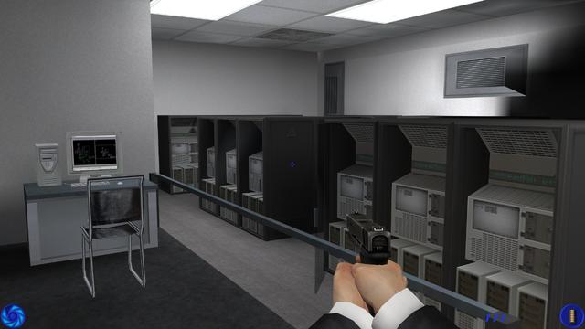 File:Phoenix Building - Server Room (Nightfire, PC).png