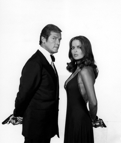 File:Barbara bach and roger moore promotional photo.jpeg