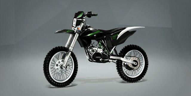 File:WoE - Dirt Bike.jpg