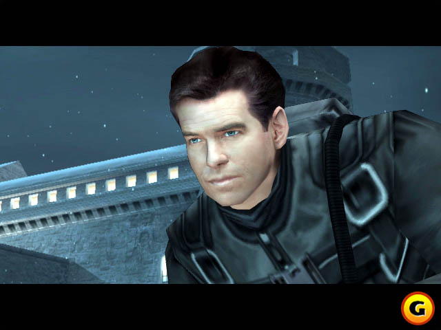 File:007 screen010.jpg