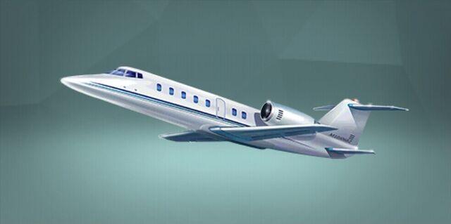 File:WoE - Private Jet.jpg