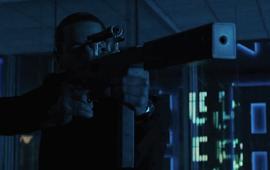 Patrice's sniper rifle (1)